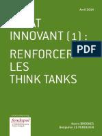 Kevin-Brookes-et-Benjamin-Le-Pendeven-L-Etat-innovant-1-Renforcer-les-think-tanks.pdf