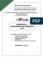 Prospecto 2019 Tecnológico.pdf