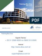 training_box_duo__mini-curso_.pdf