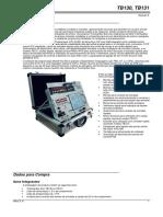 tb13x__training_box_duo_.pdf
