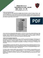 Practica 2 - Mec 2251 2018_II.pdf