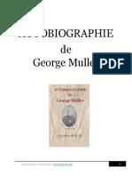 Autobiographie-de-George-Muller