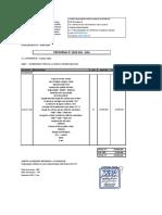 ALIRA - Express Clean.pdf