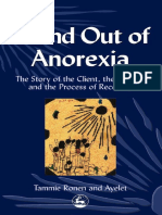 (Ronen, Tammie & Ayelet) In & Out of Anorexia