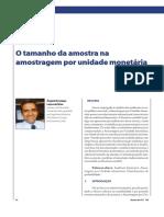 39-Texto do artigo-68-1-10-20141215