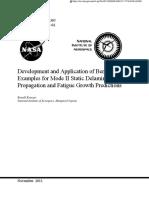 20110023248.pdf