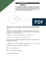 EXAMEN_2_MATEMATICAS.pdf