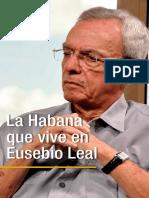 La Habana que vive en Eusebio Leal Dossier de entrevistas.pdf
