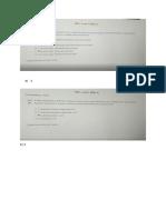 Mule-4-Certify-Questions-part2.pdf