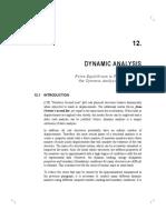 12-DYNA.pdf