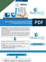 Presentación Compostaje.pdf