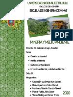 TRABAJO DE MINERIA Y MEDIO AMBIENTE.pdf
