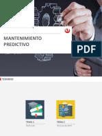 Material_presencial_Monitoreo_T�cnicas_del_Mantenimiento_Predictivo.