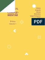 EFCBA9CA-2CA8-4500-8033-457BC48C68B1 (1).pdf.pdf