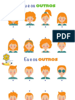 EueosOutros.pdf