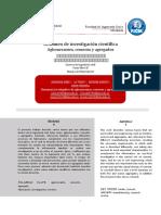 ARTICULO ENSAYOS 2 FIN DE PARCIAL 1.docx1