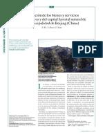 (2010) VALORACIÓN DE LOS BSE (CHINA).pdf