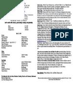 Bulletin_2020-07-12