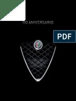 AlfaRomeo110thAnniversary_eBook_Español