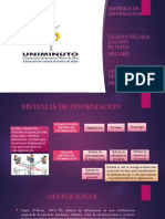 ACTIVIDAD 2 SISTEMAS DE INFORMACION