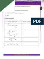 exercices_et_corriges_reaction_esterification_hydrolyse.pdf