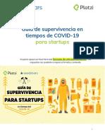 Guía de Supervivencia para Startups_v.0.pdf