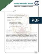 LIMITE LIQUIDO (1).docx