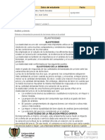 protocolo individual unidad 3