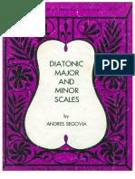 kupdf.net_segovia-scales-for-classical-guitarpdf