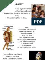 ALABANZAS AL SEÑOR... actualizado....pptx