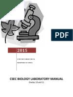 csec_biology_labORATORY_manual.docx_0.odt