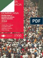 ciudadania-democracia.pdf