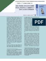 Las caras del poder de Jorge R. Beruff.pdf