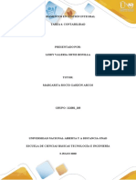tarea 4 contabilidad_valeria ortiz_183