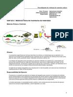 Oper Cemento GOP.20.3-Medición Física de Inventarios v1.pdf