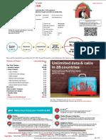 06IGJ10955019135 - 36167080-20191101.pdf