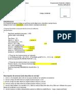 POO - 2020 I - PC 01 G3.pdf