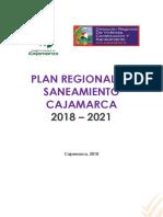 PRS Cajamarca.pdf