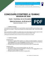 Avis Concours_Controleur 2020.pdf