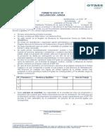 FORMATO_05_DECLARACION_JURADA_INCOMPATIBILIDADES_CAS