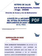 IMPLEMENTACION_DE_LA_DOSIS_UNITARIA-EQUIPO_URM-1
