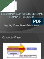 Seguridad y Auditoria - Semana 6 - Sesion 11_20190507221541