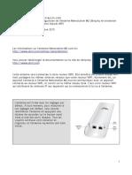 nanostationm2-config-traps