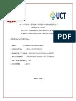 LA DECISIÓN EMPRESARIAL.pdf