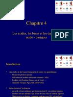 NYB-PT-Chapitre4-A08