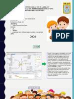 programas para elaborar mapas mentales, conceptuales.pptx