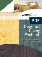 Carpentry Design_costing-e