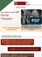 1-obed-ultrasonidodelprimertrimestre-130627145008-phpapp02 (1)