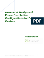 TGG_Qualitative_Analysis_of_Power_Distribution_Configs_for_Data_Centers_WP4_FINAL