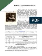 Canseliet-Philosophe- (1)